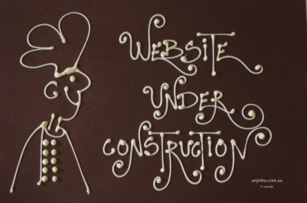 construction-web
