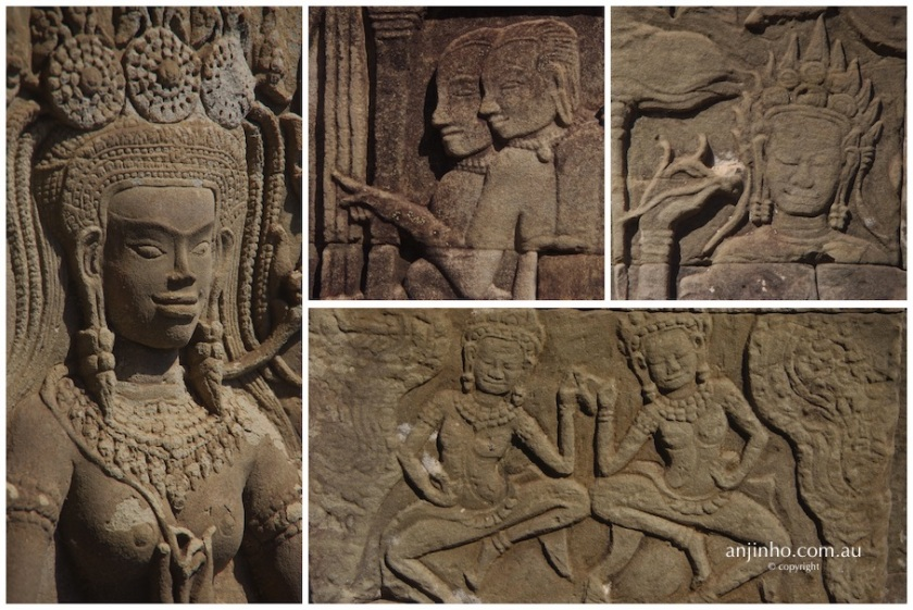 Angkor 01b