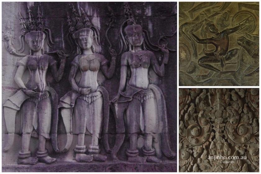 Angkor 03a