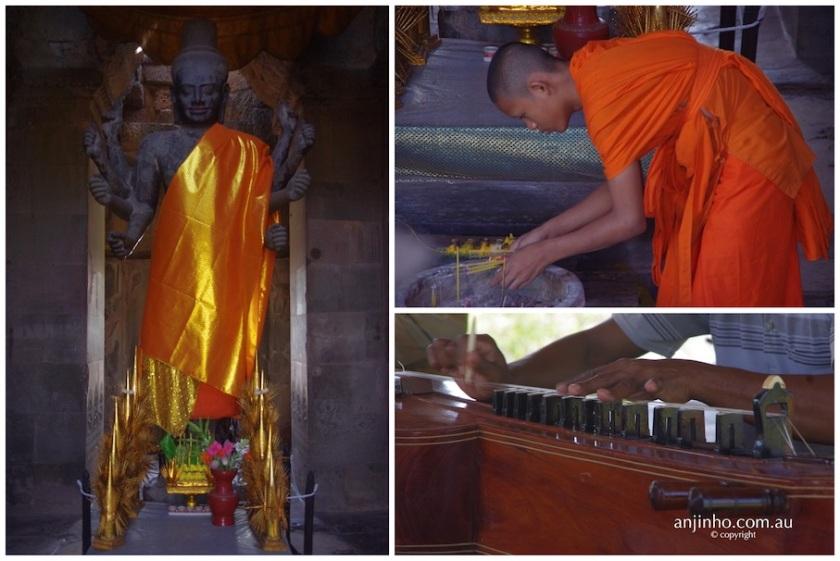 Artisans Angkor 02b