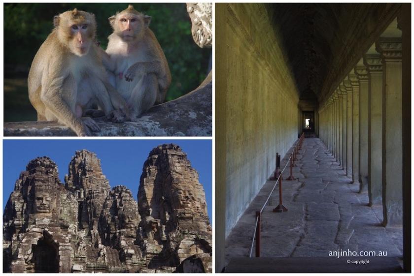 Artisans Angkor 04a