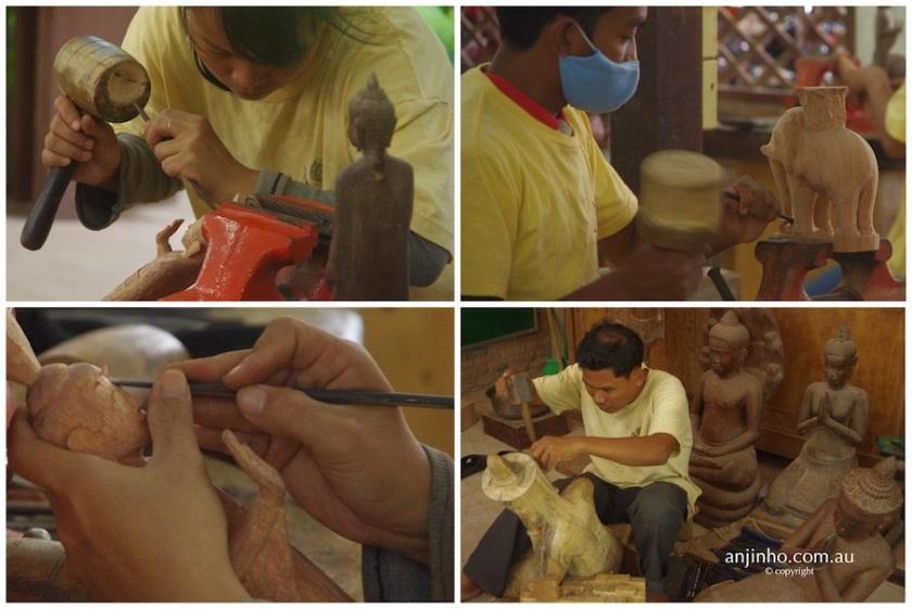 Artisans Angkor 07a