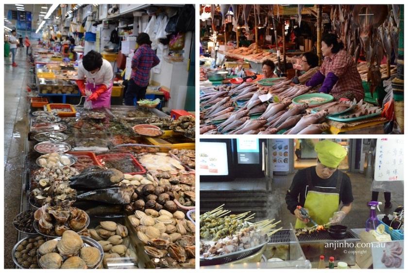 Seafood 03a