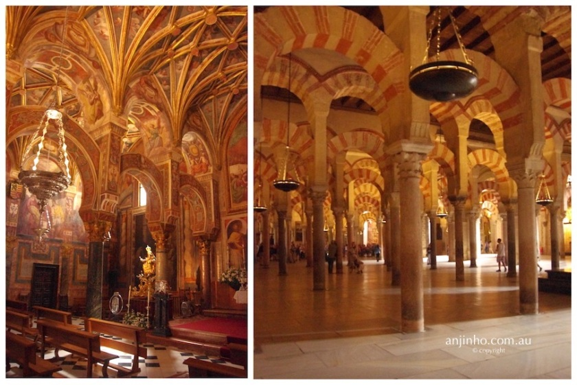 Andalusia 02a