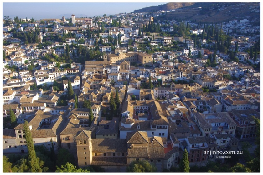 Andalusia 03a
